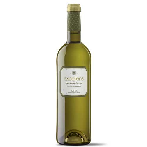 Excellens Sauvignón Blanc