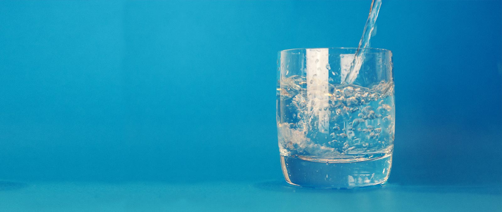 agua distribuidor de bebidas castellon