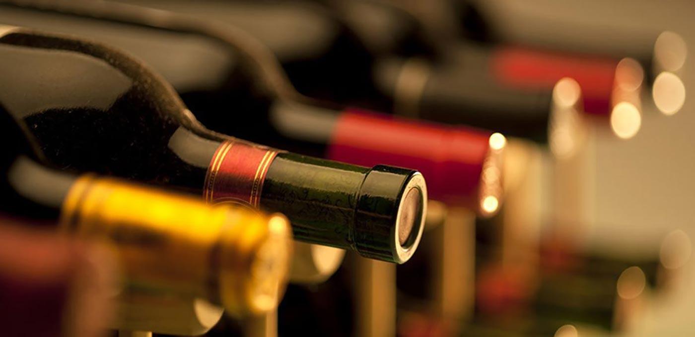 empresa distribucion vino castellon
