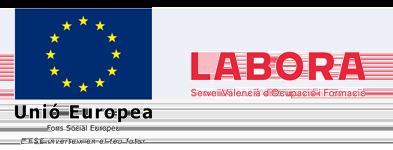 ue-labora